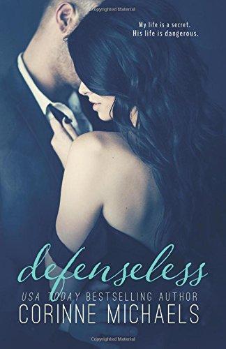 9781942834120: Defenseless