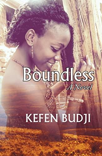 9781942876021: Boundless
