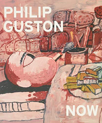 9781942884569: Philip Guston Now