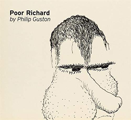 9781942884576: Poor Richard