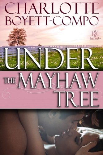 9781942886228: Under the Mayhaw Tree