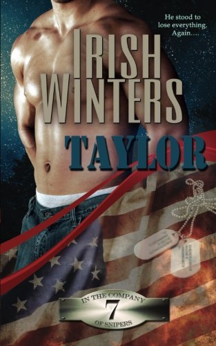 9781942895114: Taylor (In the Company of Snipers) (Volume 7)