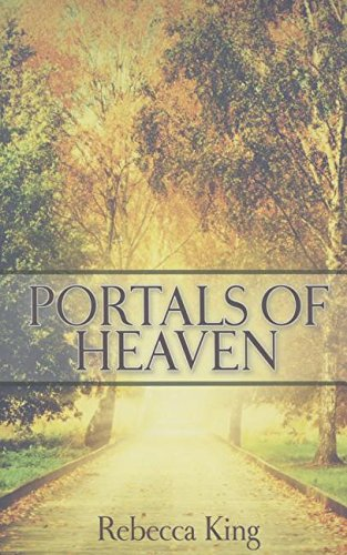 9781942902072: Portals of Heaven