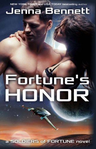 9781942939047: Fortune's Honor (Soldiers of Fortune) (Volume 2)