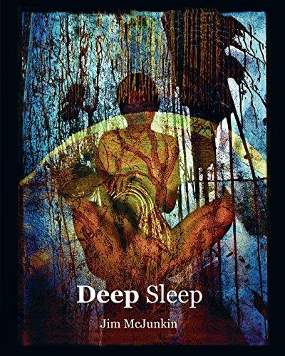 9781942956044: Deep Sleep