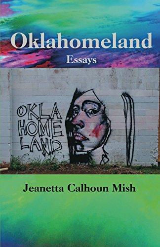 9781942956099: Oklahomeland