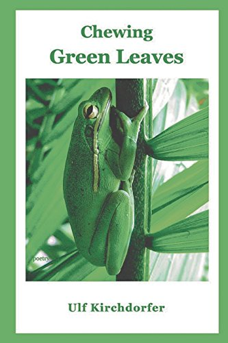9781942956105: Chewing Green Leaves