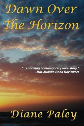 9781942981435: Dawn Over The Horizon