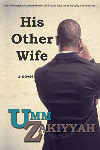 9781942985006: His Other Wife