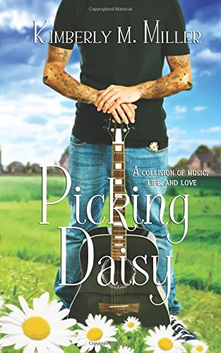 Picking Daisy