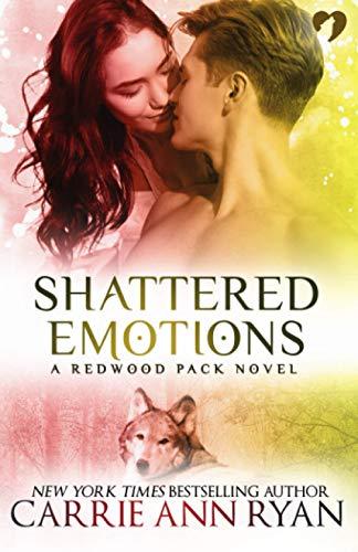 9781943123285: Shattered Emotions (Redwood Pack) (Volume 4)