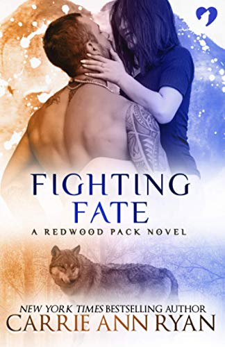 Fighting Fate (Paperback or Softback): Ryan, Carrie Ann