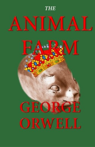9781943138425: Animal Farm - AbeBooks - George Orwell