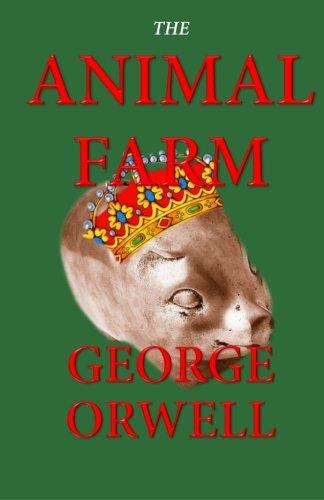 9781943138425: Animal Farm