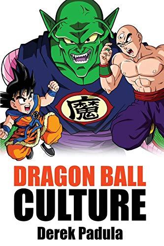 9781943149155: Dragon Ball Culture Volume 5: Demons