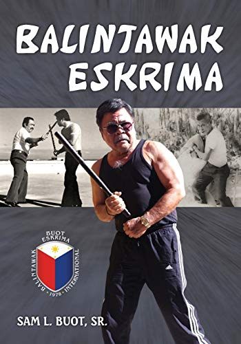 9781943155095: Balintawak Eskrima