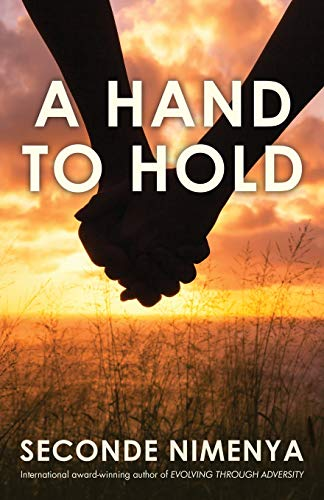 9781943164523: A Hand To Hold