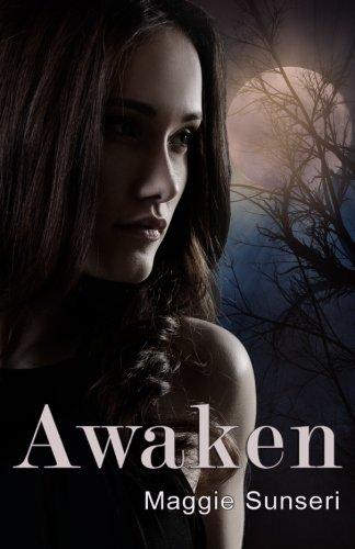 9781943165018: Awaken (The Awaken Series) (Volume 1)