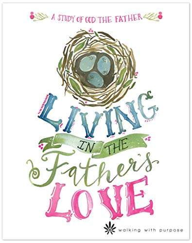 9781943173037: Living in the Father's Love