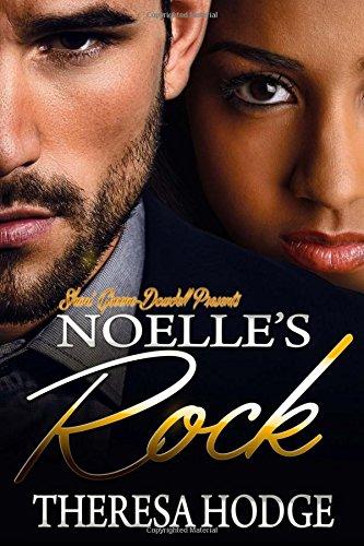 9781943179169: Noelle's Rock