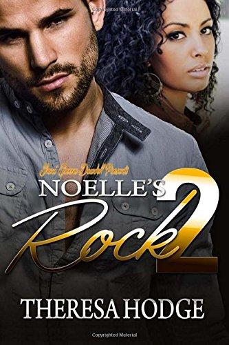 9781943179176: Noelle's Rock 2 (Volume 2)
