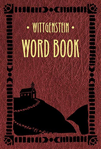 9781943263240: Word Book