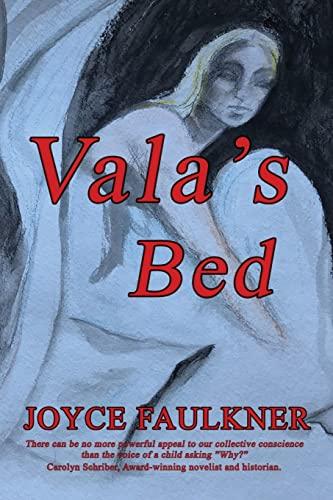 9781943267231: Vala's Bed