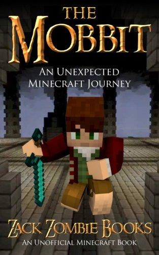 Herobrine Books AbeBooks - Minecraft herobrine spiele