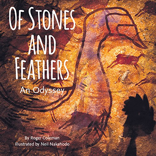 9781943338009: Of Stones and Feathers