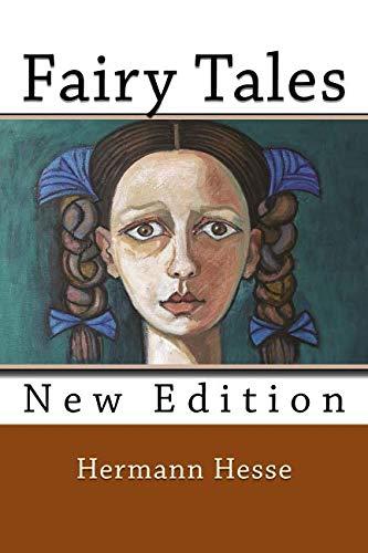 9781943341016: Fairy Tales