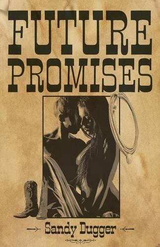 9781943353033: Future Promises