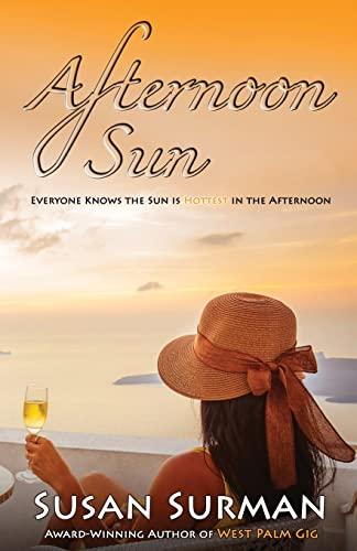9781943419371: Afternoon Sun