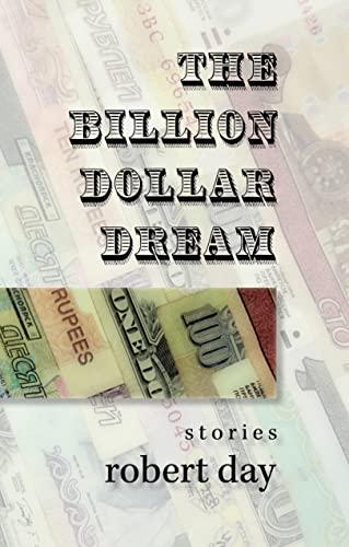 9781943491018: The Billion-Dollar Dream