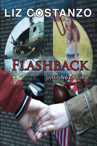 9781943528974: Flashback (Until Next Time) (Volume 2)