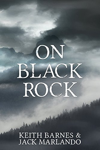 9781943549191: On Black Rock: Family, Passion, and West Virginia's Black Gold