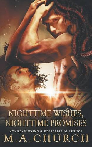 9781943576401: Nighttime Wishes, Nighttime Promises