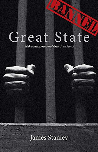 Great State: James Stanley