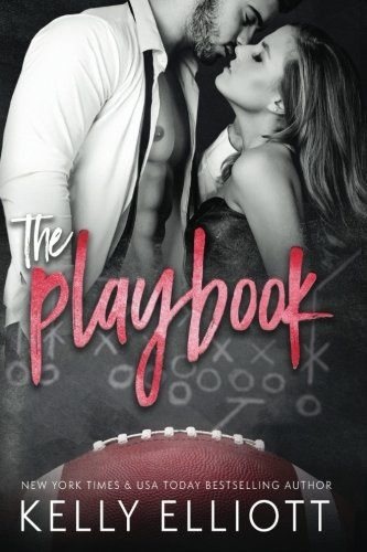 9781943633210: The Playbook