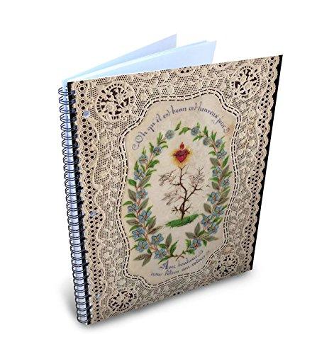 9781943638512: Gaudete Sunday 8.5 x 11 Notebook