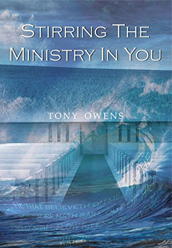 9781943675326: Stirring the Ministry in You