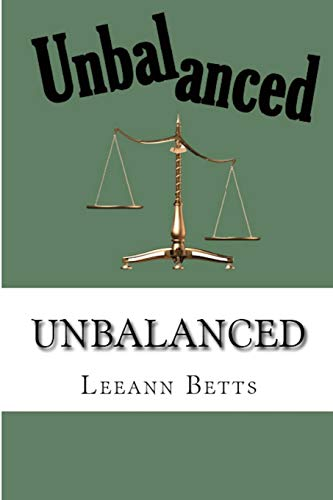 9781943688159: Unbalanced: Book 3 of the By the Numbers series