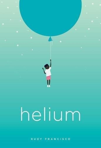 9781943735198: Helium (Button Poetry)