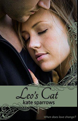 9781943797004: Leo's Cat