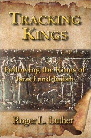 9781943852086: Tracking Kings