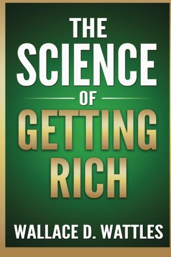 9781943862207: The Science of Getting Rich