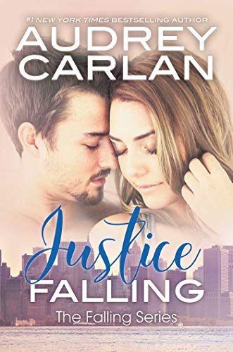 9781943893003: Justice Falling (The Falling Series)