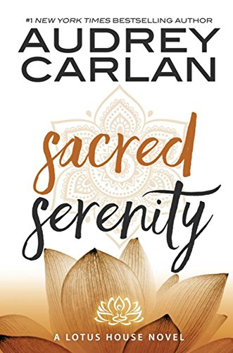 9781943893119: Sacred Serenity (Lotus House)