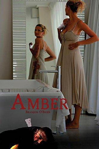 9781943955862: Amber