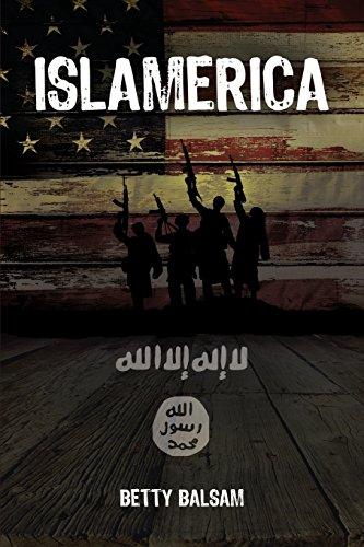 9781943955909: Islamerica