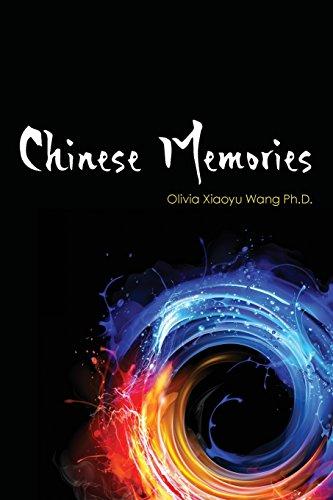 9781944129002: Chinese Memories